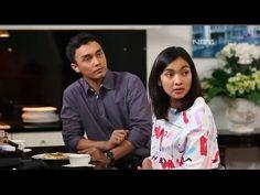 Saya Terima Nikahnya | Net TV TERBARU - Episode 26 - FULL HD Tv, Youtube, Tvs, Youtube Movies, Television Set