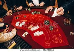 Best Spy Cheating Playing Cards in Allahabad 9999994242 http://www.jmdcards.com/spy-cheating-playing-cards-in-allahabad.html Spy Cheating Playing Cards in Allahabad- invisible custom marked cards shop buy online contact lenses, gambling, poker games tricks, tips, technique of casino.