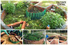Keyhole-Garden-Bed-Collage.jpg (Obrazek JPEG, 1200×804pikseli) - Skala (88%)