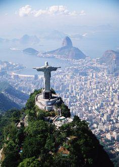 Rio de Janeiro - zzkko.com