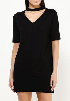 Платье River Island купить за 2 599 руб RI004EWPTN33 в интернет-магазине Lamoda.ru