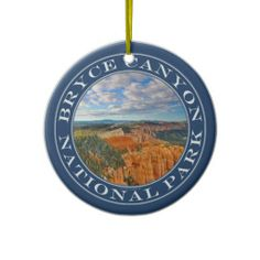 holiday gift list national park travelers