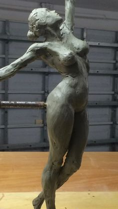 ArtStation - DANCER SKETCH, Tony Cipriano The topics with Your Prerequisite associated with Bronze sculpture Human Sculpture, Sculpture Clay, Bronze Sculpture, Drawn Art, Pottery Sculpture, Clay Art, Oeuvre D'art, Ceramic Art, Sculpting