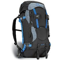 f304fe1274d2 Annie s Simple Life  Gear Up for Walking the Camino Santiago A list of gear  to