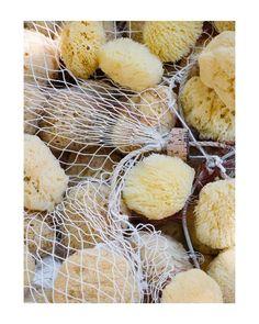 VIA TOLILA (@viatolila) • Instagram photos and videos Bread, Photo And Video, Texture, Instagram, Videos, Food, Photos, Surface Finish, Pictures