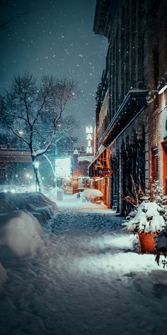 Winter Love Photo by Josh Hild on Unsplash Winter Images, Winter Pictures, Christmas Phone Wallpaper, Winter Scenery, Snow Scenes, Cozy Christmas, Xmas, Christmas Aesthetic, Love Photos