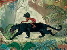 Jim Salvati  Disney Fine Art