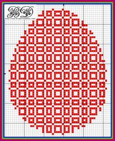 Entrez dans mon atelier! Je suis artisane, je fais de la couture d'intérieur et de la broderie, du tricot, du crochet,du patchwork.....Brigitte Dadaux 31 impasse des bouleaux 60400 Brétigny bdadaux@sfr.fr Merci pour vos messages !