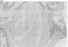 Just Cross Stitch Patterns | Learn craft is facilisimo.com  q4