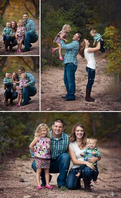 {Las Vegas Family Photographer | Las Vegas Child Photography}  The F. Family