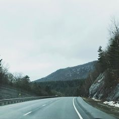 56/365 Leaving Vermont... we had a great vacation in #stowe. Now it's time for unpacking and laundry! #stowe #365Project #365 #vermont #skivacation