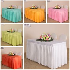 ETC Venues London Conference Table Drop Covers Are Tailored To - Conference table skirts
