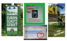 Schau mal was ich mit #PicsArt erstellt habe Pics Art, Books, Europe, Knight, Alps, Libros, Book, Book Illustrations, Libri