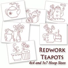 New free machine embroidery designs  posted monthly. Description from best.newhomedecors.info. I searched for this on bing.com/images