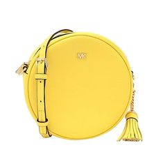 30 Τσάντες Michael Kors για όλες τις ώρες! | ediva.gr Michael Kors, Saddle Bags, Shopping, Fashion, Moda, Fashion Styles, Fashion Illustrations