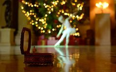 Christmas at Blenheim Palace Christmas Dance, Blenheim Palace, Formal Gardens, Honey Colour, Ballerina, Table Lamp, Seasons, Oxford, Facebook