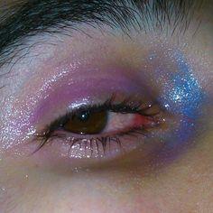 ⚪️ men's #makeup