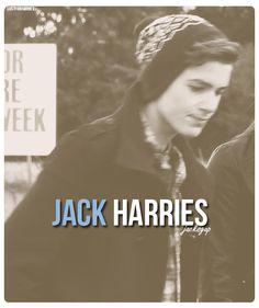 #jacksgap perfection