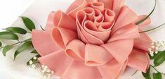 تفسير حلم اللانشون Rose, Floral, Flowers, Recipe, Pink, Recipes, Roses, Royal Icing Flowers, Flower