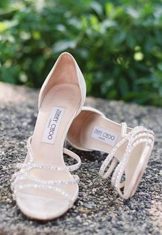 Wedding shoes idea  photo  Lane Dittoe  weddingshoes Topánky Na Promóciu da8ee83c9ba