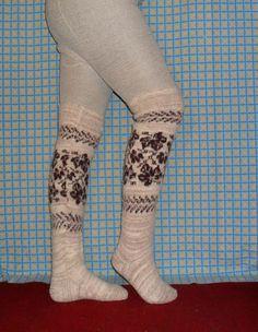 Leggings, Tights, High Socks, Girl Outfits, Girls, Clothing, Fashion, Panty Hose, Nice Asses