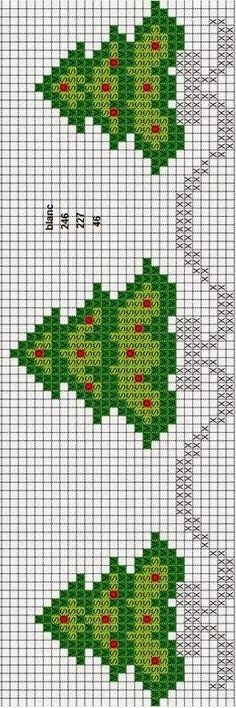 Thrilling Designing Your Own Cross Stitch Embroidery Patterns Ideas. Exhilarating Designing Your Own Cross Stitch Embroidery Patterns Ideas. Xmas Cross Stitch, Cross Stitch Bookmarks, Cross Stitch Borders, Cross Stitch Charts, Cross Stitch Designs, Cross Stitching, Cross Stitch Embroidery, Embroidery Patterns, Cross Stitch Patterns