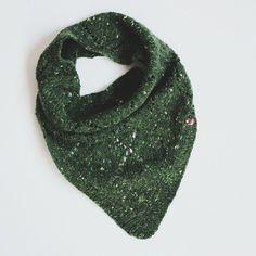 снуд / бактус / scarf / knit / knitting / knitted /  /// sequoyah.ru   instagram - sequoyah22