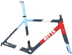 Ace — Ritte Cycles