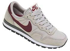 buy online 7f8d8 43157 Amazon.com Nike Air Pegasus 83 599124-006 Mens Shoes Shoes