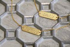 Heather Belle Jewelry