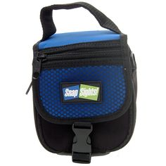 Intova Snap Sights Small Neoprene Camera Bag >>> For more information, visit image link. (This is an Amazon Affiliate link and I receive a commission for the sales)