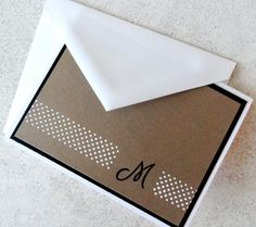 Easy card to make with all my stampin up stuff.
