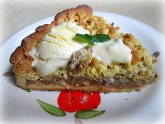 Blog kulinarny. Proste i sprawdzone przepisy kulinarne.