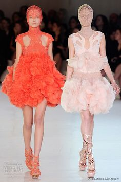 alexander-mcqueen-spring-2012-ready-to-wear Repinned by www.fashion.net