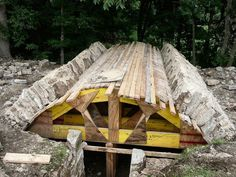 Take Shelter root cellar construction Underground Shelter, Underground Homes, Underground Cellar, Root Cellar Plans, Take Shelter, Survival Shelter, Earth Homes, Natural Building, Earthship