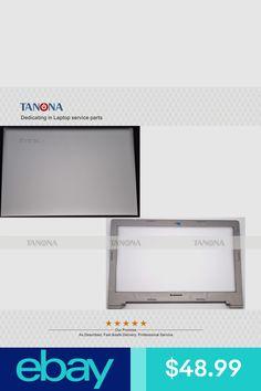 AP0TH0001E0 Lenovo Z50 70 75 156 LCD Rear Lid Back Cover Bezel