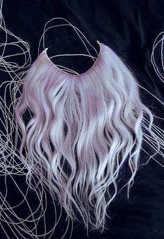 Diy halo hair extensions halo hair hair extensions and extensions blck sliv halo hair extensions diy looking for hair extensions to refresh your hair pmusecretfo Image collections