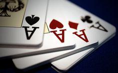 Poker mechanics || Image Source: https://media.intellipoker.com/images_content/en/blogs/images/default_featured_440x274.jpg