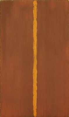 Abstract expressionism - Wikipedia, the free encyclopedia