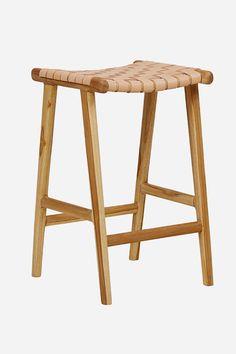 the brass petra bar stool by thomas hayes studio petra bar stool