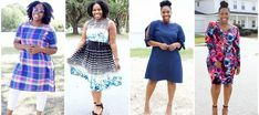 The following are companies that offer sewing patterns going into the plus size range. 100 Acts of Sewing —Some styles up to 4x (53-54-64) 5 out of 4 Patterns —up to 5XL (57-54-61) B…