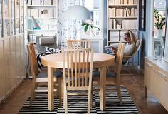 round dining rug 4 inch dining roomsimple wooden feature to design casual room adorned with round table 43 best rugs images on pinterest circular rugs area