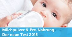 pre-nahrung-milchpulver-test