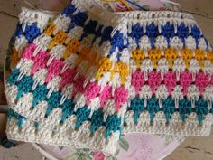 :: Crochet Tutorials : A List For Your Conveniencemeet me at mikes | meet me at mikes