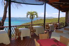 Asolare: U.S. Virgin Islands Restaurants Review - 10Best Experts and Tourist Reviews