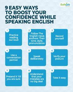 15 How To Improve Communication Skills Ideas Improve Communication Skills Improve Communication Communication Skills