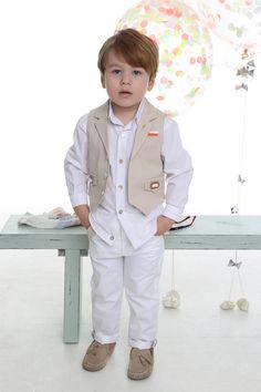 Boy Dress, Sheath Dresses, Page Boy, Kids Fashion Boy, Boys Shirts, Kids Wear, Cute Kids, Jeans, T Shirt