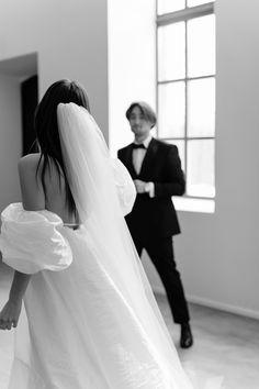 EVER MINE Elopement Wedding, Elope Wedding, Wedding Attire, Wedding Gowns, Wedding Day, Wedding Photography Inspiration, Wedding Inspiration, Pretty Prom Dresses, Nyc Wedding Photographer