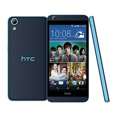 HTC Desire HD - Super Fast Internet.The HTC Desire HD has display of 4.3 inch which is fair bit larger than any other smartphones. There are also a range of built in effects in HTC Desire HD which consists of depth of field, distortion