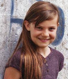 Figner - Børn - Annette Danielsen - Designere